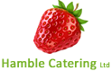 Hamble Catering Ltd